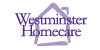 Westminster Homecare