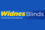 Widnes Blinds