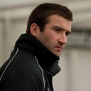 Rob Powell has been relieved of his duties as head coach of London Broncos