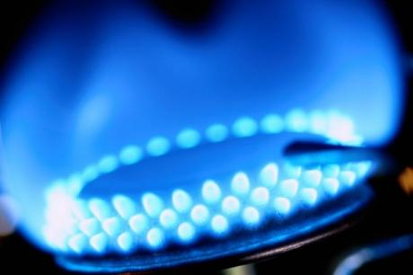 Gas price hikes enrage residents