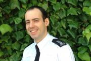 Top Thurrock officer appears in London court over indecent child image charge