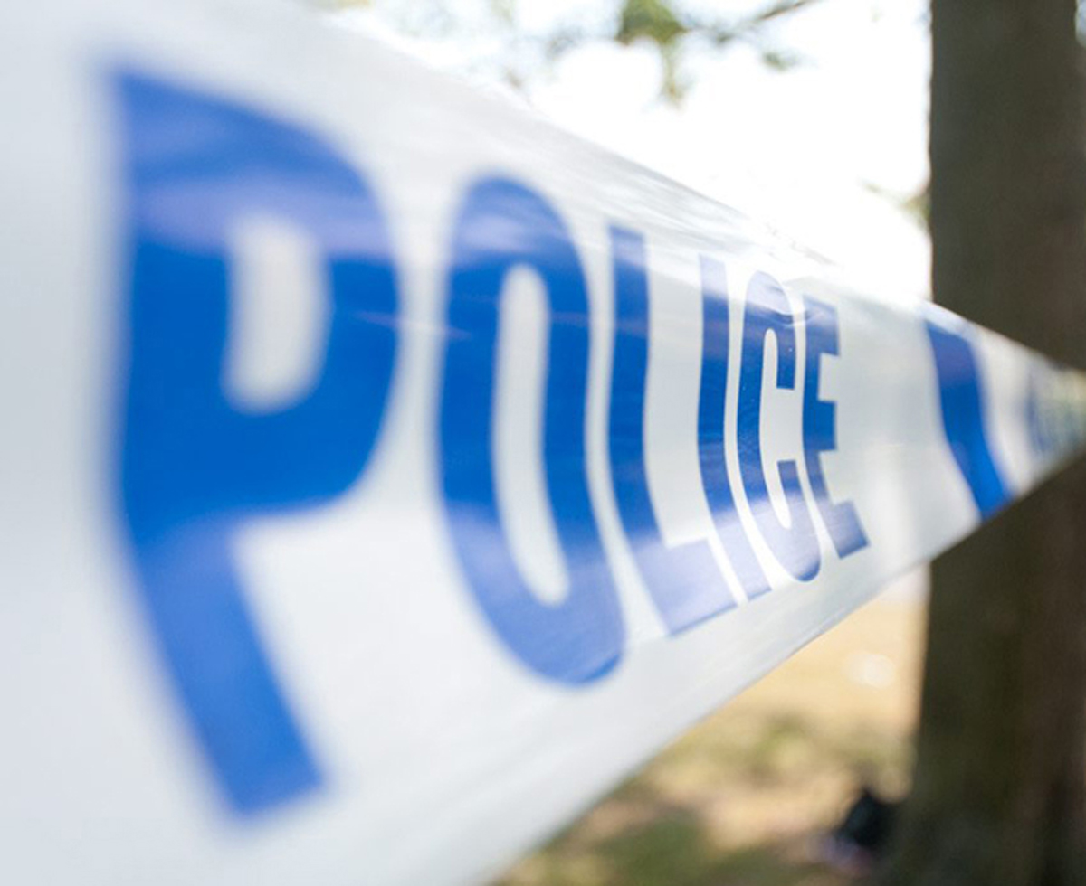 North Stifford woman killed in hit-and-run