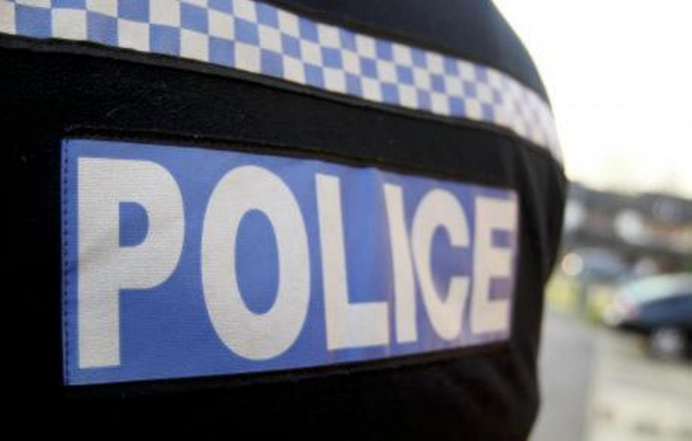 Couple chased and attacked by gang of 15 teens in Pitsea