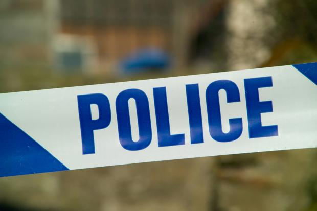 Police investigating knife point robbery in Laindon