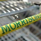Basildon Recorder: Morrisons is bidding to match the prices offered by discounters Aldi and Lidl