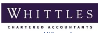 Whittles Chartered Accountants