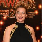 Basildon Recorder: Emmerdale scoops best soap at British Soap Awards for the first time