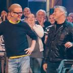 Basildon Recorder: Viewers switch off as revamped Top Gear fails to impress